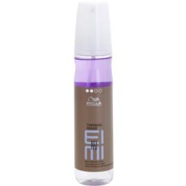 Wella Professionals Eimi Thermal Image спрей  за топлинно третиране на косата  150 мл.
