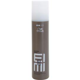 Wella Professionals Eimi Flexible Finish tvarující sprej pro flexibilní zpevnění  250 ml
