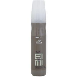 Wella Professionals Eimi Ocean Spritz salziges Spray für einen Strandeffekt  150 ml