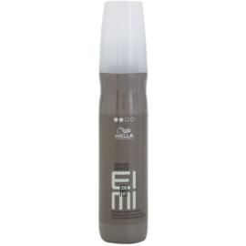 Wella Professionals Eimi Ocean Spritz slaný sprej pro plážový efekt  150 ml