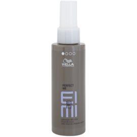 Wella Professionals Eimi Perfect Me lehké mléko pro dokonalý vzhled vlasů  100 ml