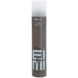 Wella Professionals Eimi Stay Essential lakier do włosów soft  300 ml