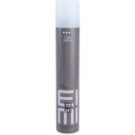 Wella Professionals Eimi Stay Styled Fixatie Spray  voor het Haar   500 ml