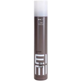 Wella Professionals Eimi Dynamic Fix лак за коса за гъвкава фиксация  500 мл.