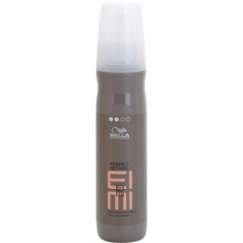 Wella Professionals Eimi Perfect Setting spray fijador para dar brillo y suavidad al cabello  150 ml