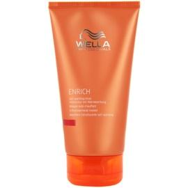 Wella Professionals Enrich maska pro suché vlasy  150 ml