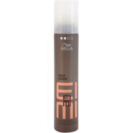 Wella Professionals Eimi Root Shoot мус для об'єму біля основи волосся  200 мл
