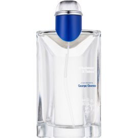 Whatever It Takes George Clooney Eau de Toilette für Herren 100 ml