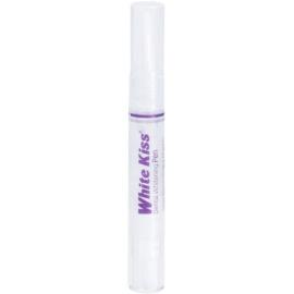 White Kiss Pen lápiz blanqueador para dientes  5 g