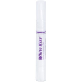 White Kiss Pen bělicí pero na zuby  5 g