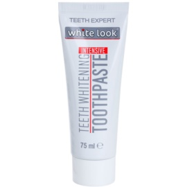 White Look Intensive zobna pasta za beljenje zob  75 ml