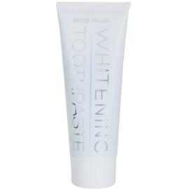 White Pearl Whitening zobna pasta za beljenje zob  75 ml