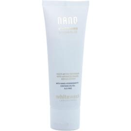Whitewash Nano multiaktivní bělicí pasta pro obnovu zubní skloviny  75 ml