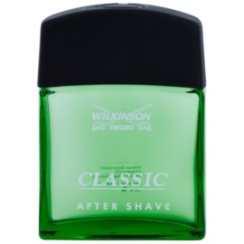 Wilkinson Sword Classic After Shave Water  100 ml