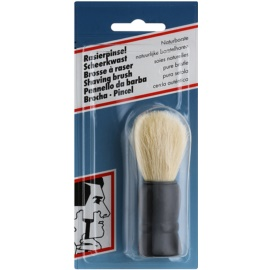 Wilkinson Sword Shaving štětka na holení pro muže