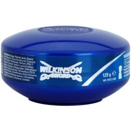 Wilkinson Sword Shaving mýdlo na holení s glycerinem  125 g