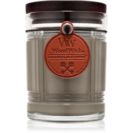 Woodwick Reserve Ember vonná svíčka 226,8 g