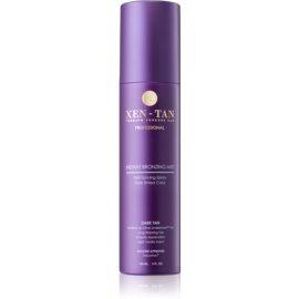 Xen-Tan Dark Tan bronzujúci samoopaľovací sprej  150 ml