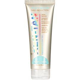Xen-Tan Care Hydrating Emulsion Tess Self Tanning Product Odor  236 ml