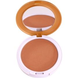 Xen-Tan Care bronzující pudr pro přirozený vzhled  12 g