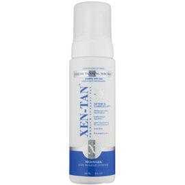 Xen-Tan Clean Collection samoopalovací pěna na tělo a obličej odstín Medium/Dark  236 ml