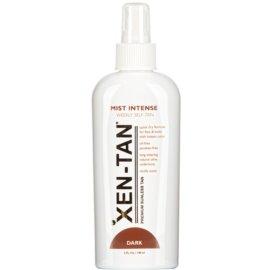 Xen-Tan Dark samoopalovací sprej na tělo  148 ml