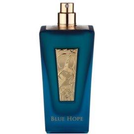 Xerjoff Shooting Stars Blue Hope eau de parfum teszter unisex 100 ml