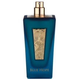 Xerjoff Shooting Stars Blue Hope parfémovaná voda tester unisex 100 ml