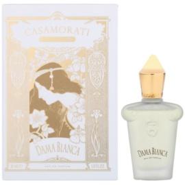 Xerjoff Casamorati 1888 Dama Bianca Eau de Parfum für Damen 30 ml