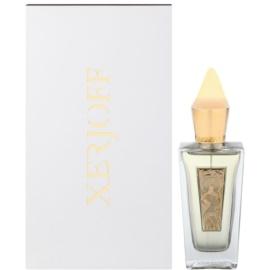 Xerjoff Shooting Stars Dhofar parfémovaná voda pro muže 100 ml