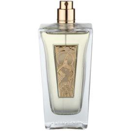 Xerjoff Shooting Stars Dhofar woda perfumowana tester dla mężczyzn 100 ml