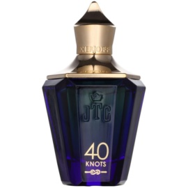 Xerjoff Join the Club 40 Knots Parfumovaná voda unisex 50 ml