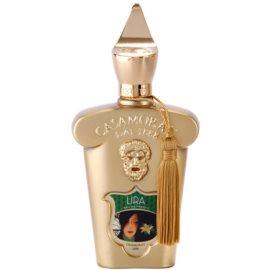 Xerjoff Casamorati 1888 Lira woda perfumowana tester dla kobiet 100 ml