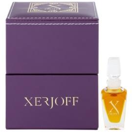 Xerjoff Mukhallat Black Sukar Parfüm Extrakt unisex 10 ml