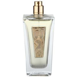 Xerjoff Shooting Stars Nio eau de parfum teszter férfiaknak 100 ml