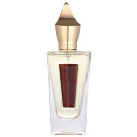 Xerjoff XJ 17/17 Damarose Eau de Parfum para mulheres 100 ml