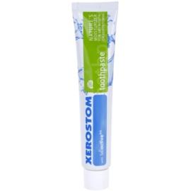 Xerostom SaliActive zubní pasta proti suchu v ústech a xerostomii  50 ml