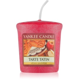 Yankee Candle Tarte Tatin velas votivas 49 g