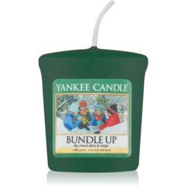 Yankee Candle Bundle Up sampler 49 g