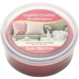 Yankee Candle Scenterpiece  Home Sweet Home  VER 61 g