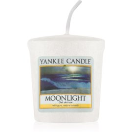 Yankee Candle Moonlight sampler 49 g