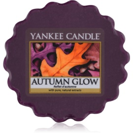 Yankee Candle Autumn Glow wosk zapachowy 22 g