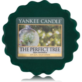 Yankee Candle The Perfect Tree Yankee Candle Wax  22 gr