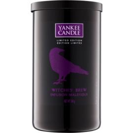 Yankee Candle Limited Edition Witches' Brew świeczka zapachowa  340 g Décor średnia