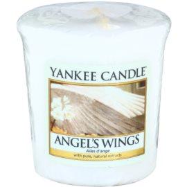Yankee Candle Angel´s Wings Votivkerze 49 g