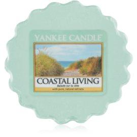 Yankee Candle Coastal Living Wax Melt 22 g