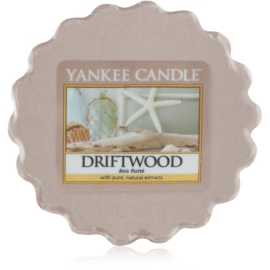 Yankee Candle Driftwood wosk zapachowy 22 g