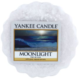 Yankee Candle Moonlight wosk zapachowy 22 g