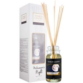 Yankee Candle Midsummer´s Night dyfuzor zapachowy z napełnieniem 240 ml Classic