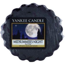 Yankee Candle Midsummer´s Night vosk do aromalampy 22 g